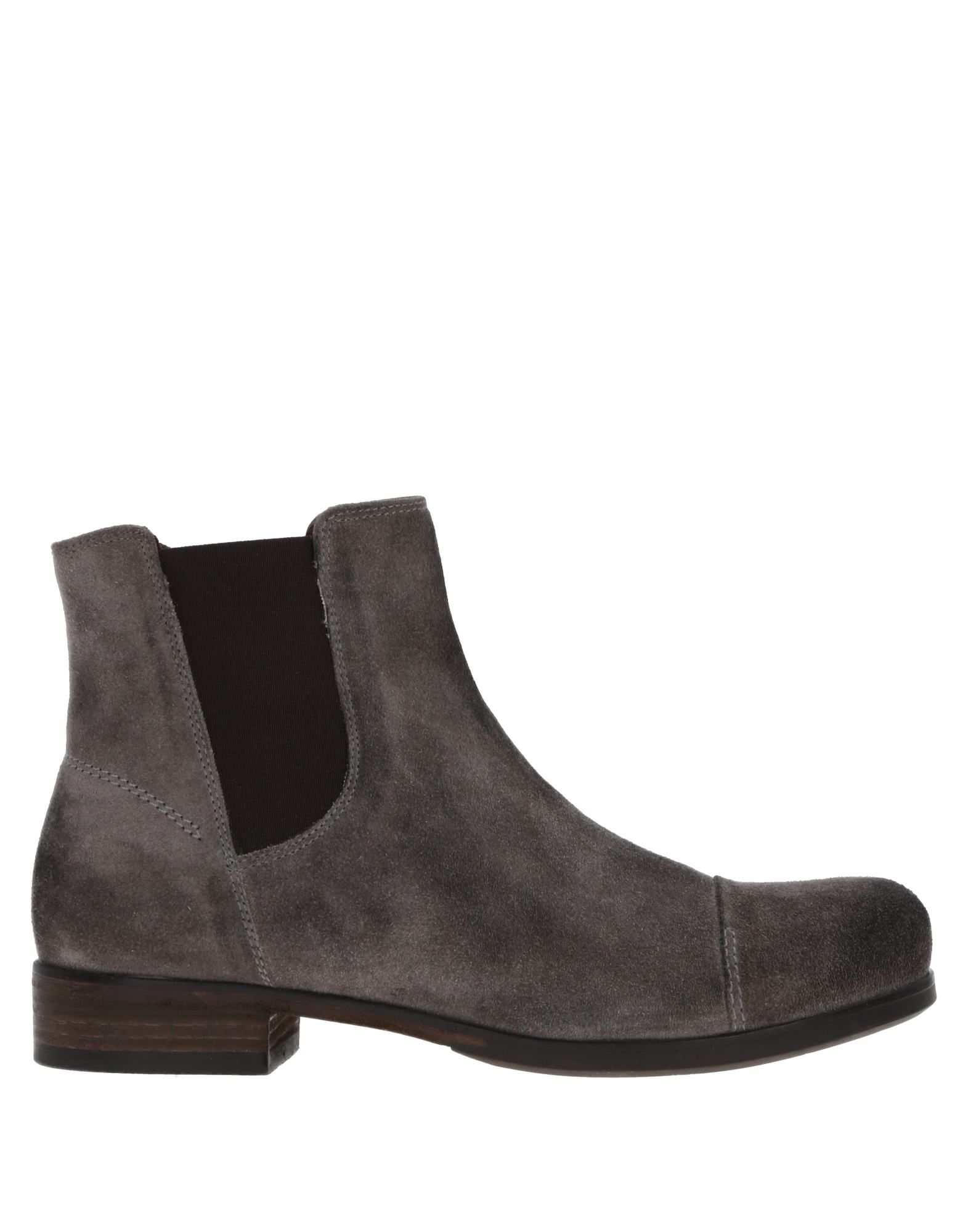 Gut um billige Schuhe zu tragenJanet &  Janet Chelsea Boots Damen  & 11515564SE 14ea90