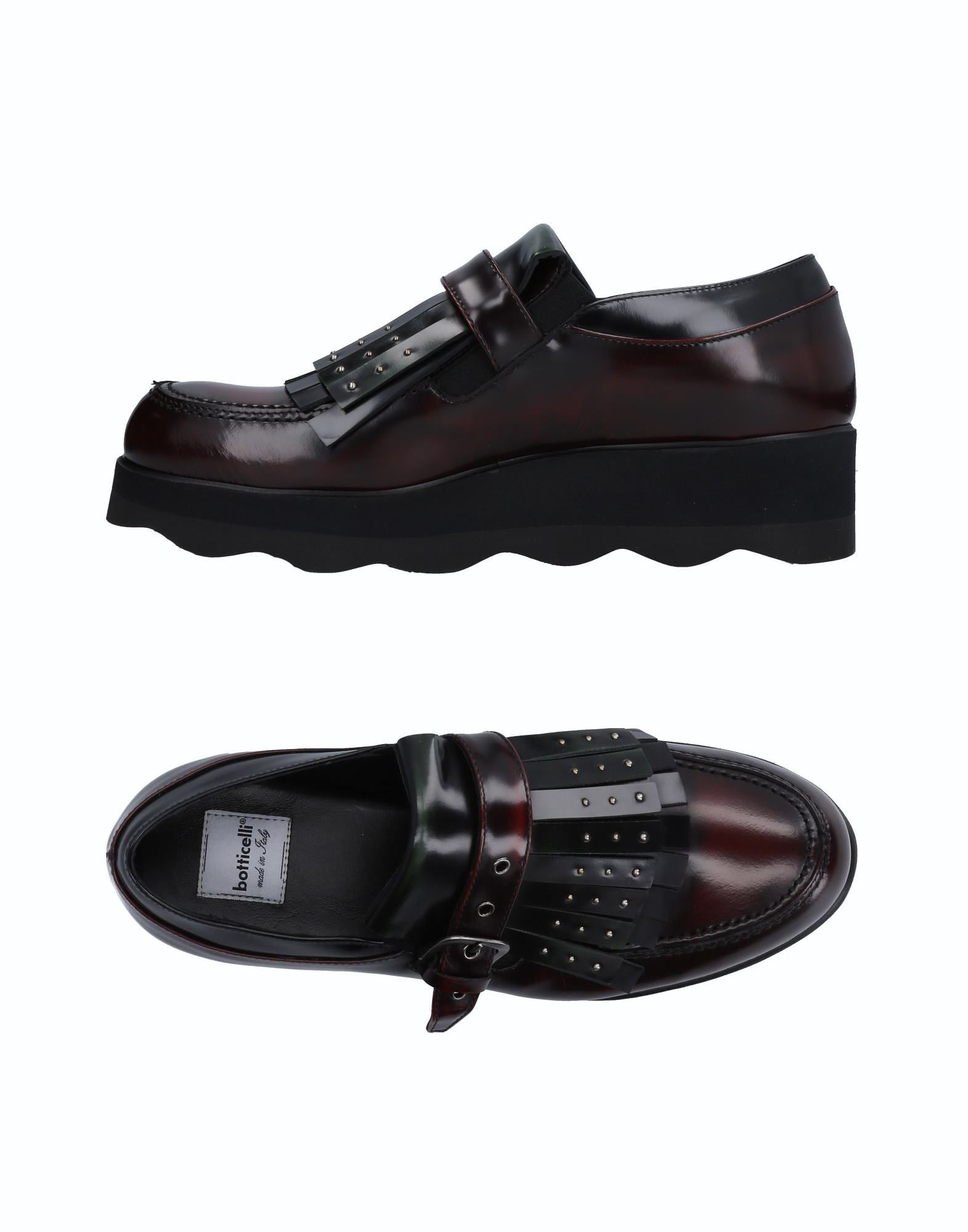Roberto Botticelli Loafers - Men Roberto Botticelli Loafers online - on  United Kingdom - online 11515578IW 17b8ed