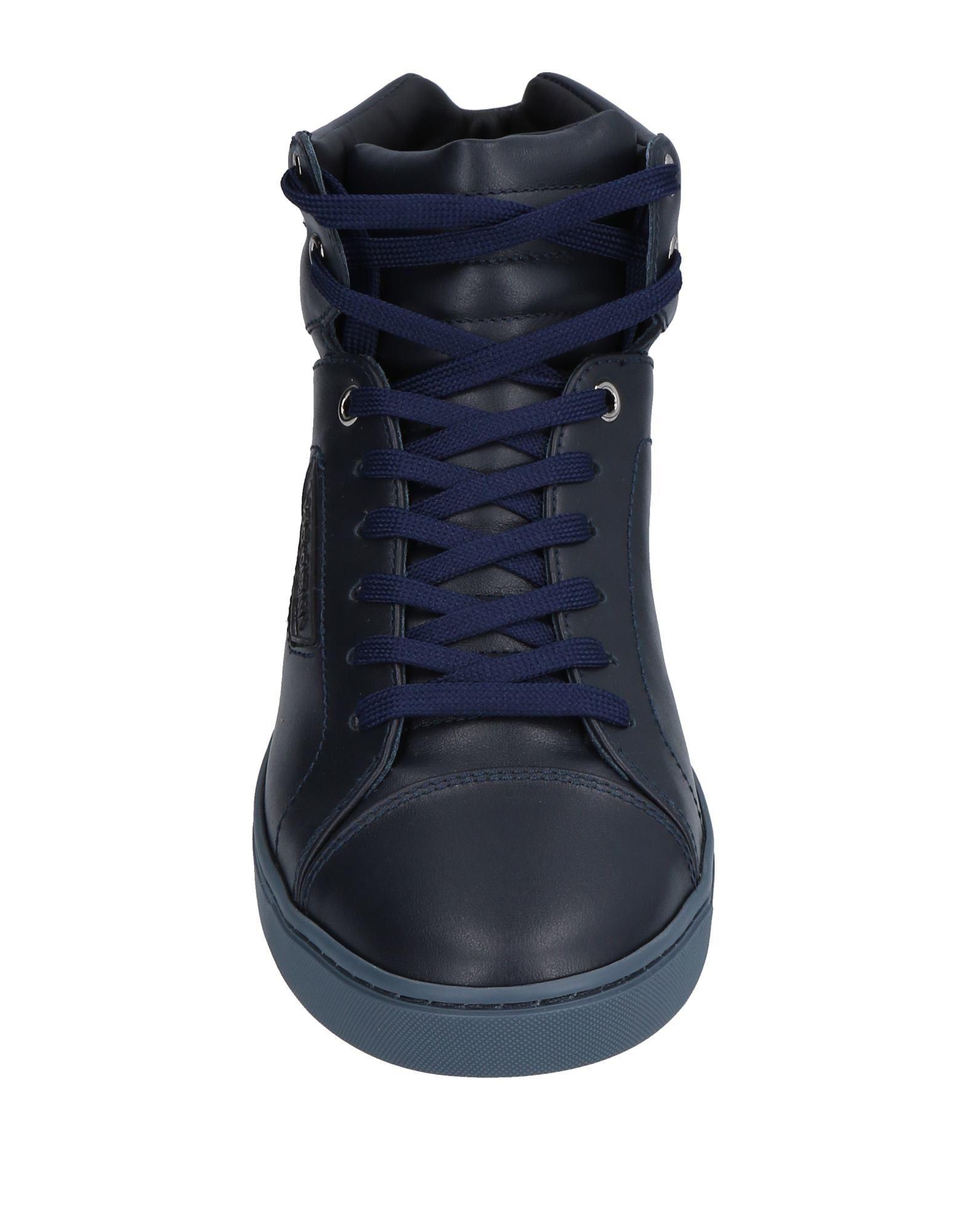 Dolce  & Gabbana Sneakers Herren  Dolce 11515579AJ Gute Qualität beliebte Schuhe fce4c6