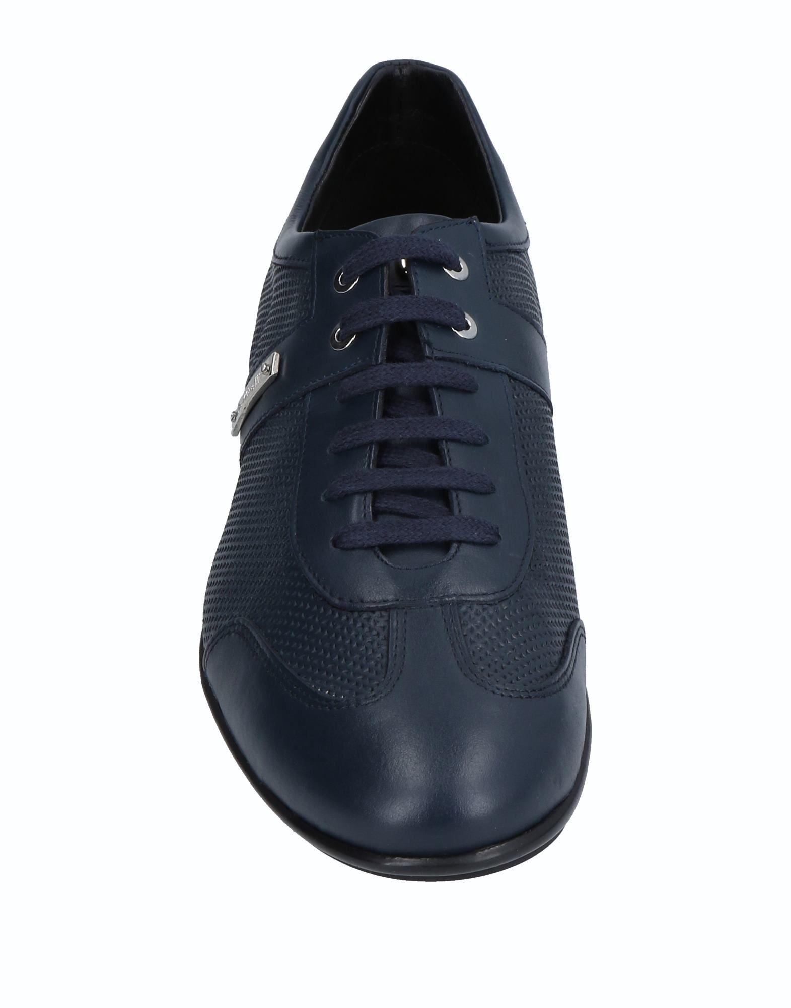 Roberto Botticelli Sneakers Herren  11515581PN