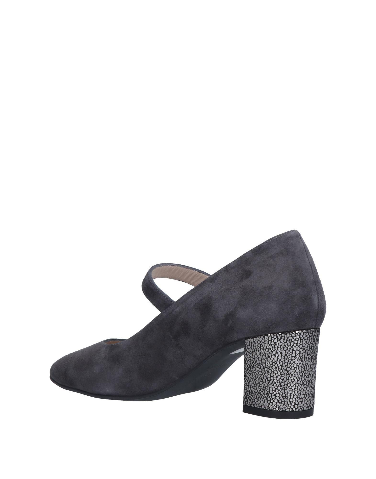 Stilvolle billige Schuhe Schuhe Schuhe Ancarani Pumps Damen  11515587HU 40caa0