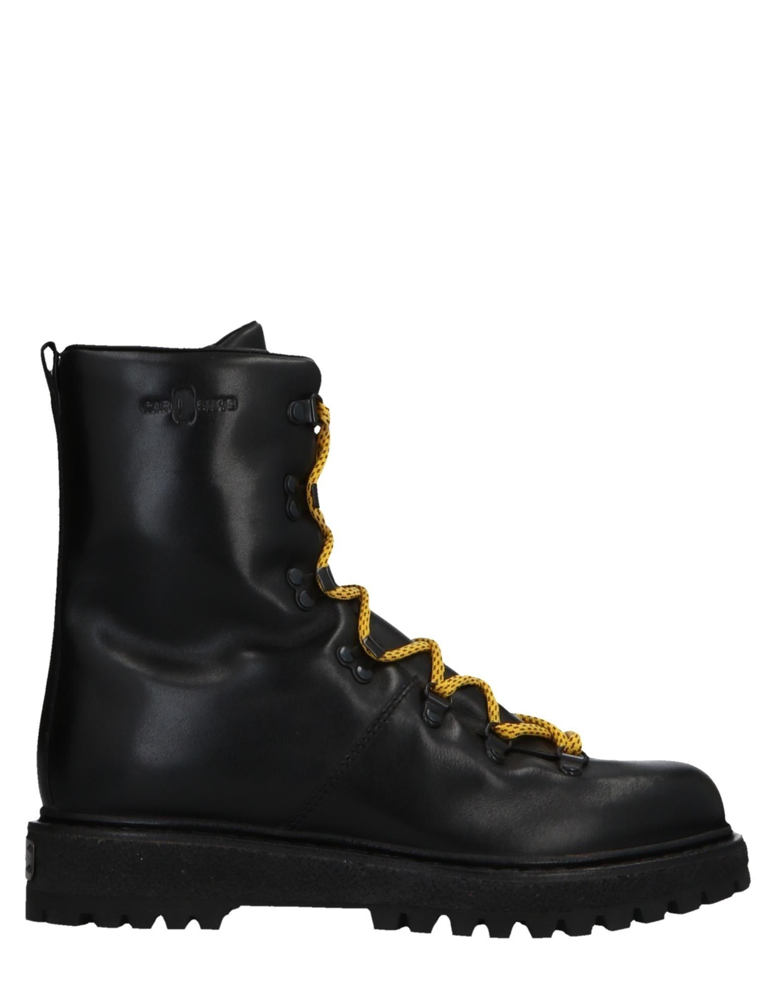 Rabatt Schuhe 11515589EE Carshoe Stiefelette Damen  11515589EE Schuhe 4ce6c2
