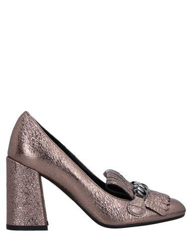 Los últimos zapatos de descuento para hombres y mujeres Mocasín Cult Mujer - Mocasines Cult - 11473363CF Negro