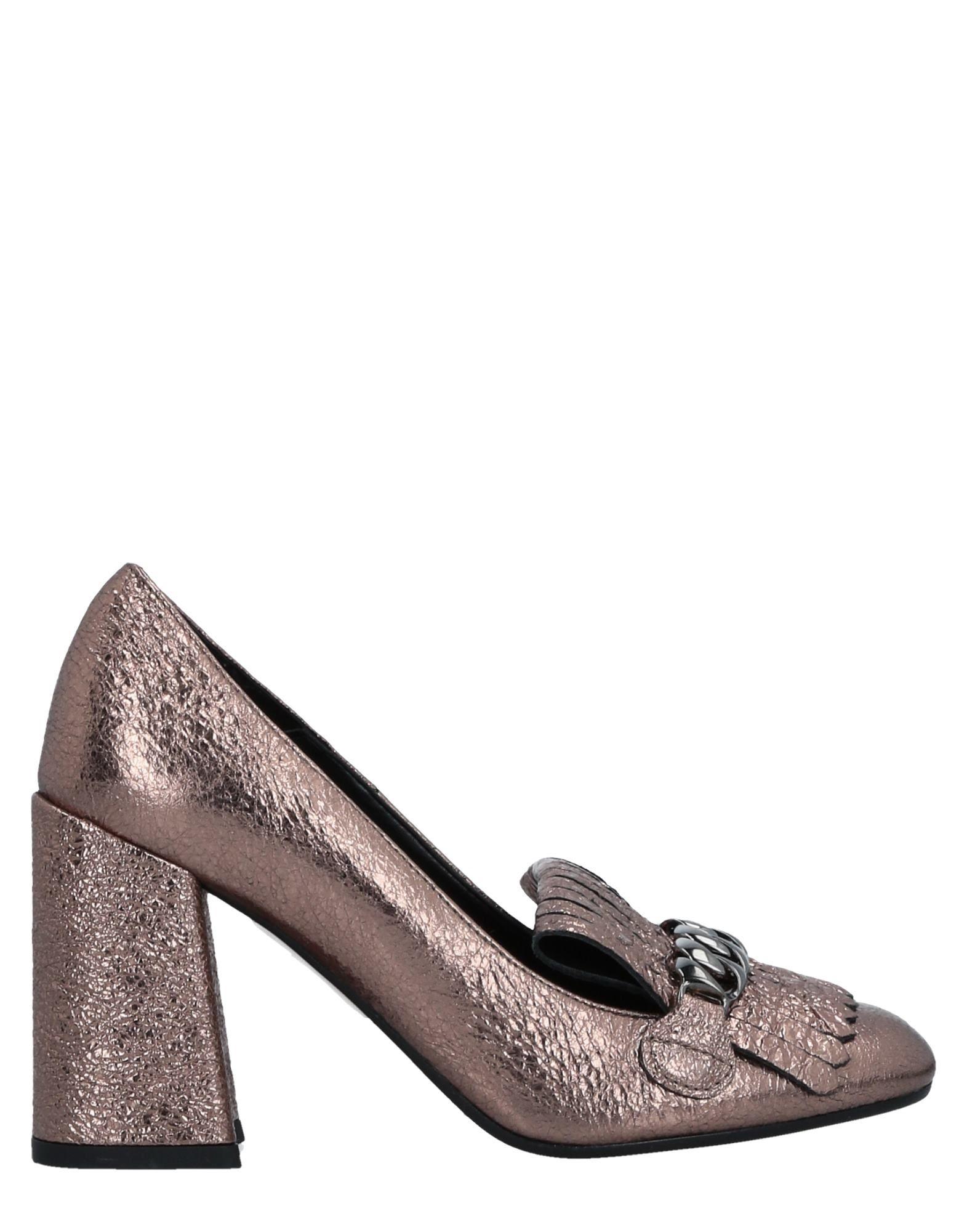 Bagatt Mokassins Damen  11515598GK Gute Qualität beliebte Schuhe