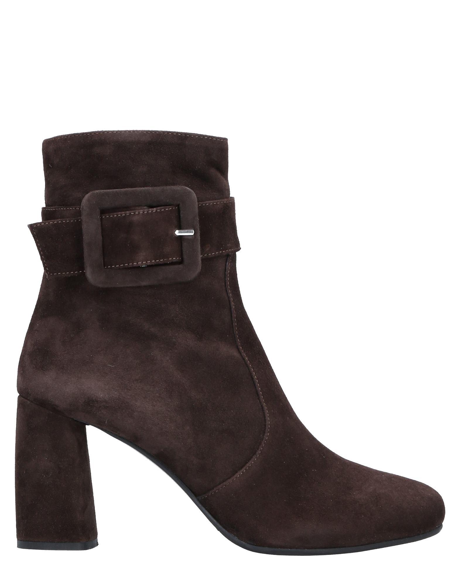 Settantatre Lr Stiefelette Damen  11515614CXGut aussehende strapazierfähige Schuhe
