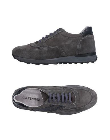 modelo más vendido de la marca Zapatillas Cafènoir Hombre - Zapatillas Cafènoir   - 11515617BD Azul oscuro