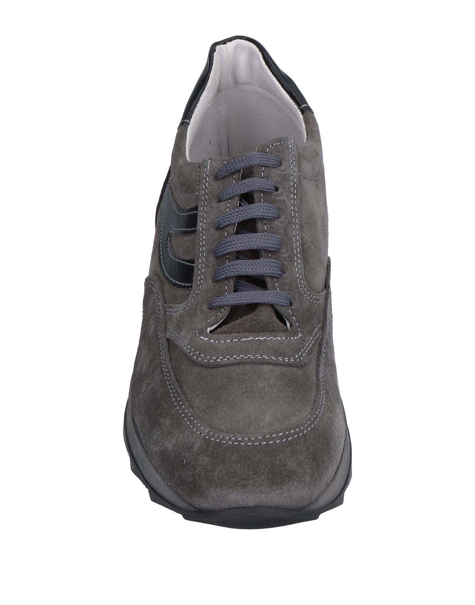Rabatt echte  Schuhe Cafènoir Sneakers Herren  echte 11515617BD f4f0ac