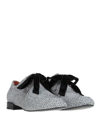 À 1 Blanc Chaussures 3 Lim Lacets Phillip zgSq4nxwZ