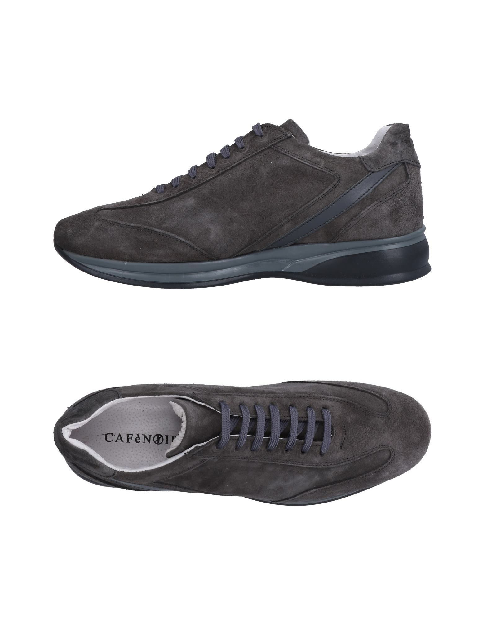 Cafènoir Sneakers Herren 11515627IC  11515627IC Herren Heiße Schuhe 34349f
