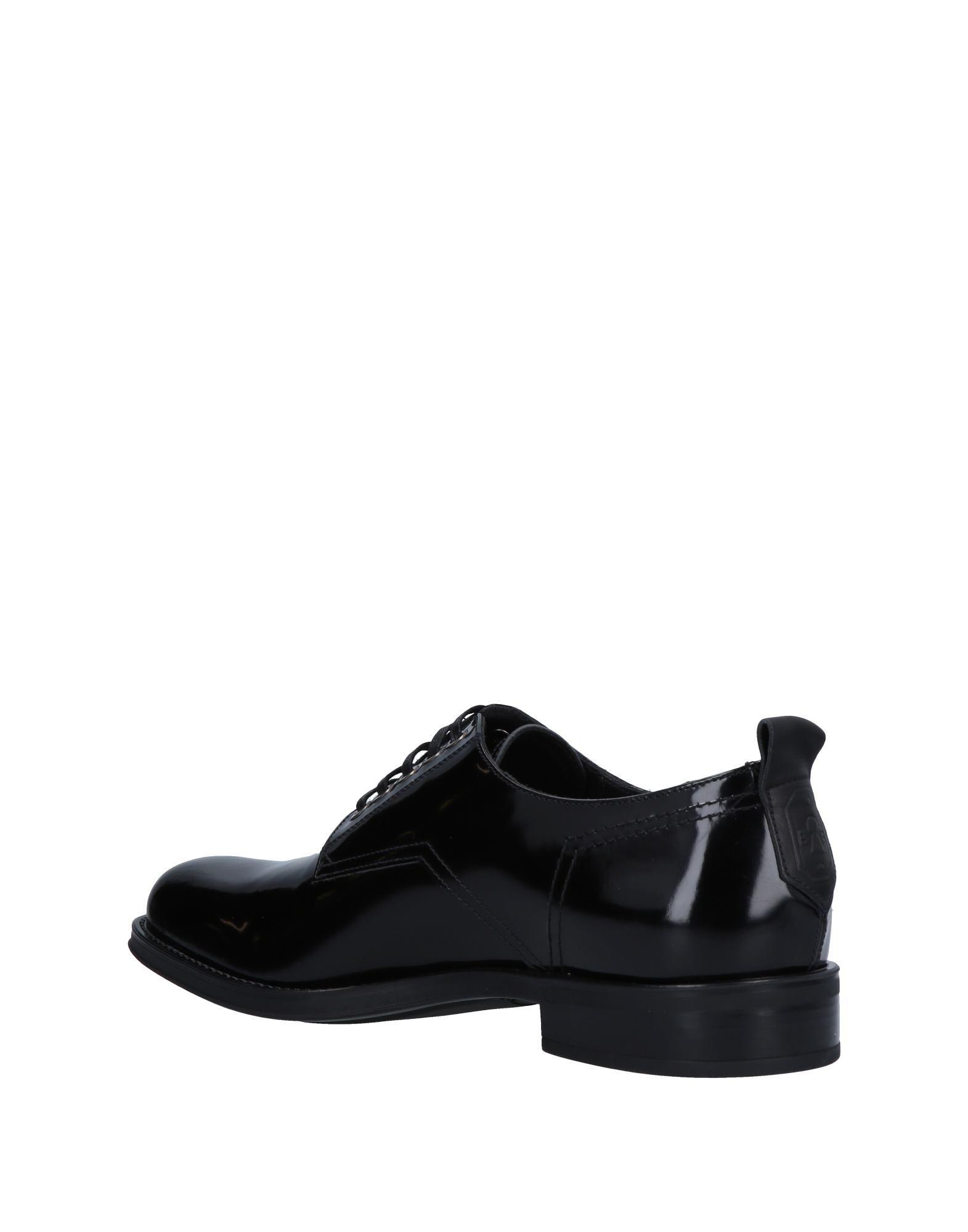 Bruno 11515633KB Bordese Schnürschuhe Herren  11515633KB Bruno Gute Qualität beliebte Schuhe acf37c