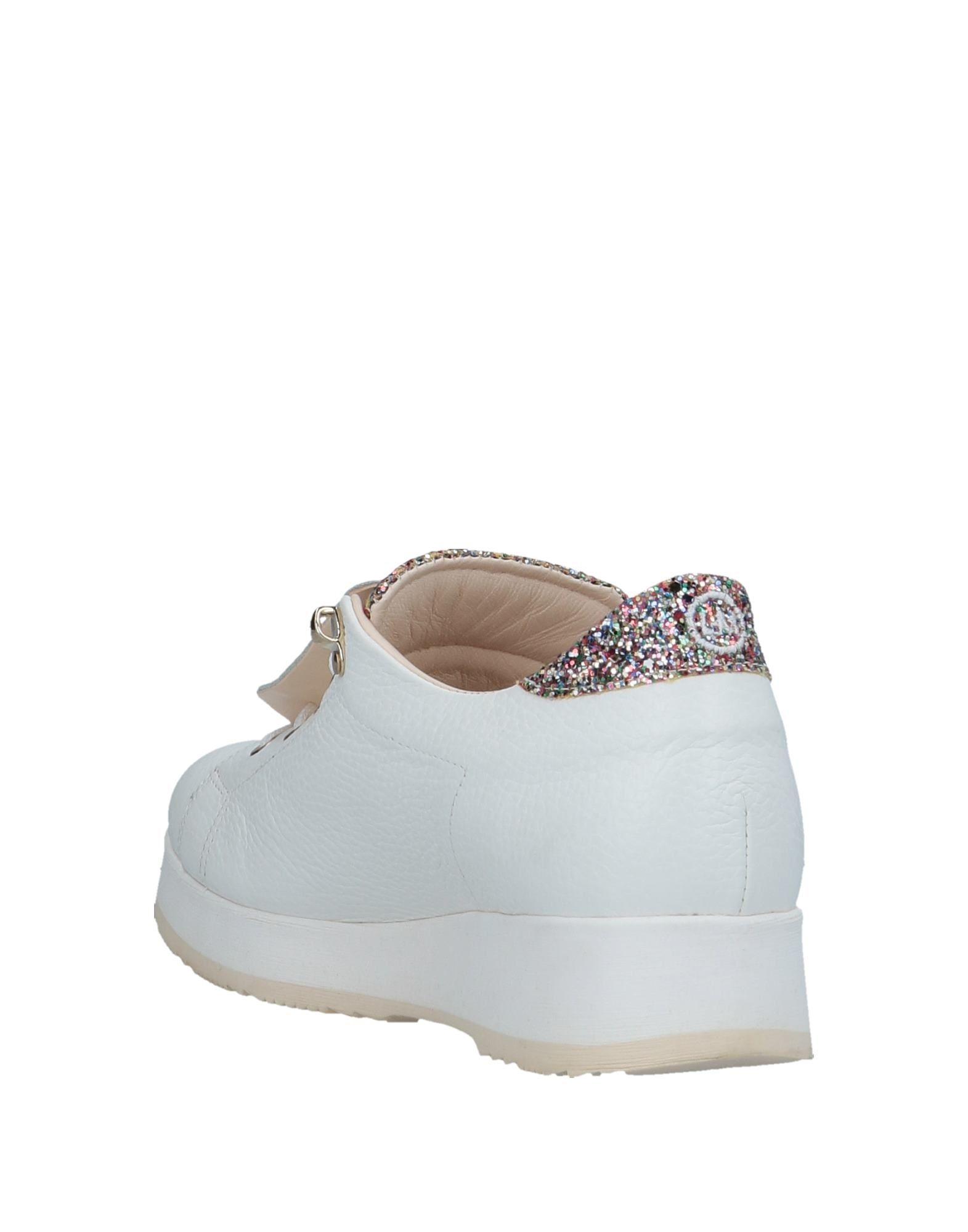 Lm Sneakers Qualität Damen  11515645TR Gute Qualität Sneakers beliebte Schuhe 2d6561