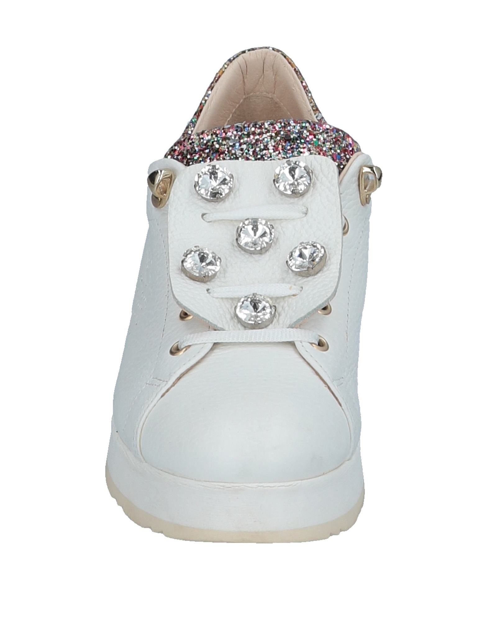 Lm 11515645TR Sneakers Damen  11515645TR Lm Gute Qualität beliebte Schuhe c016f8