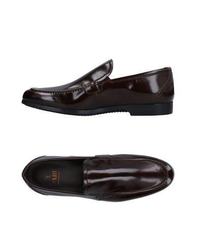 Zapatos con descuento Mocasín Fabi Hombre - Mocasines Fabi - 11515651DC Café