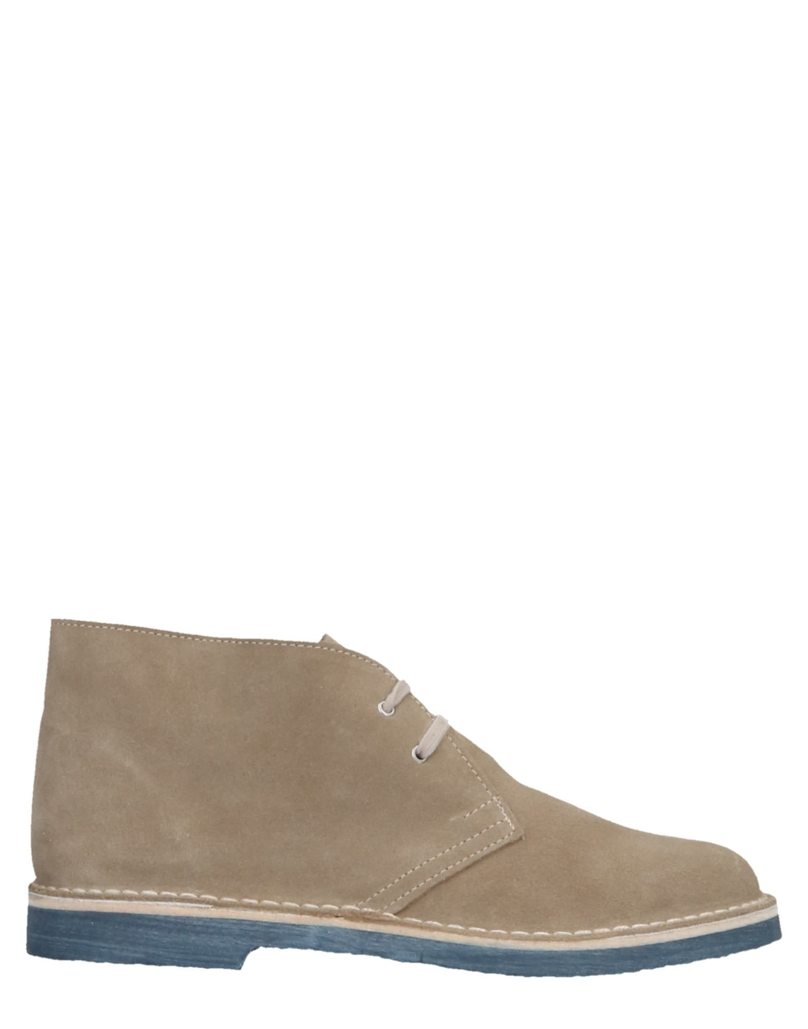 Doubles You® 4 You® Doubles Stiefelette Herren  11515656VP e6002a