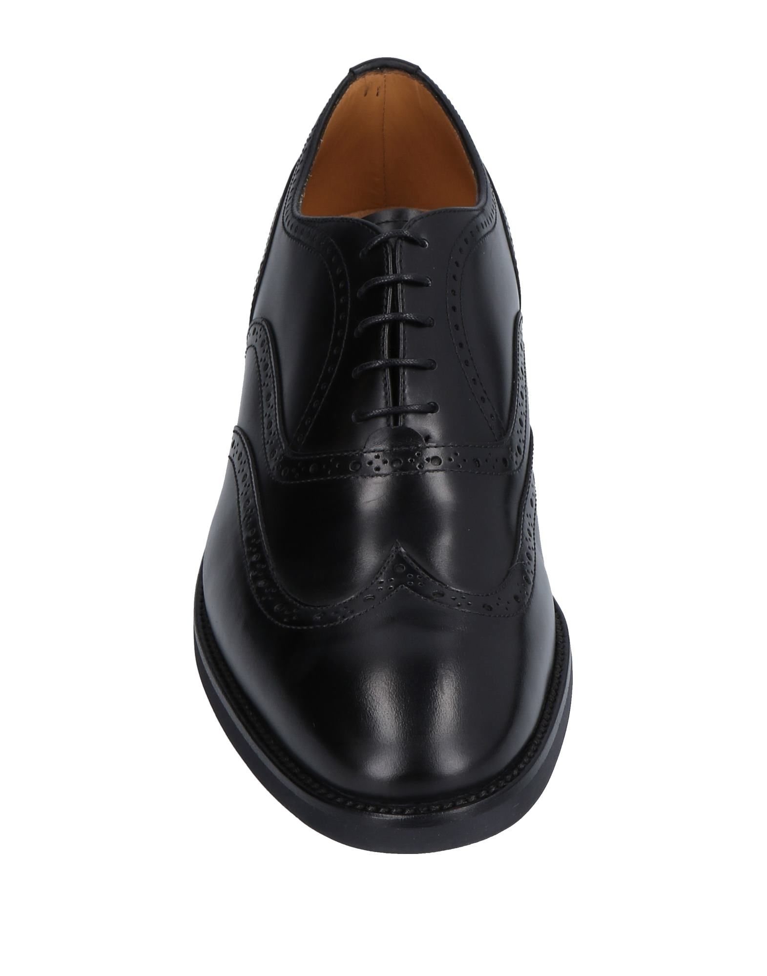 Fabi Schnürschuhe Herren    11515658PW Heiße Schuhe 286bdd