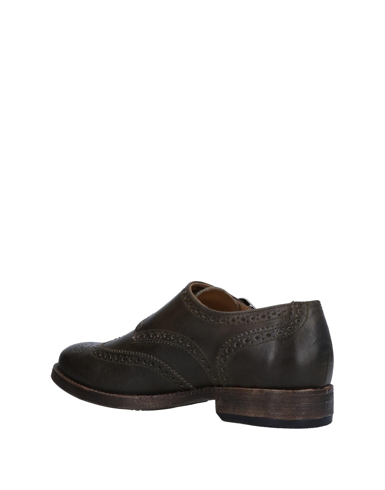 Rabatt echte Mokassins Schuhe Snobs® Mokassins echte Herren  11515670HU 0f5e41