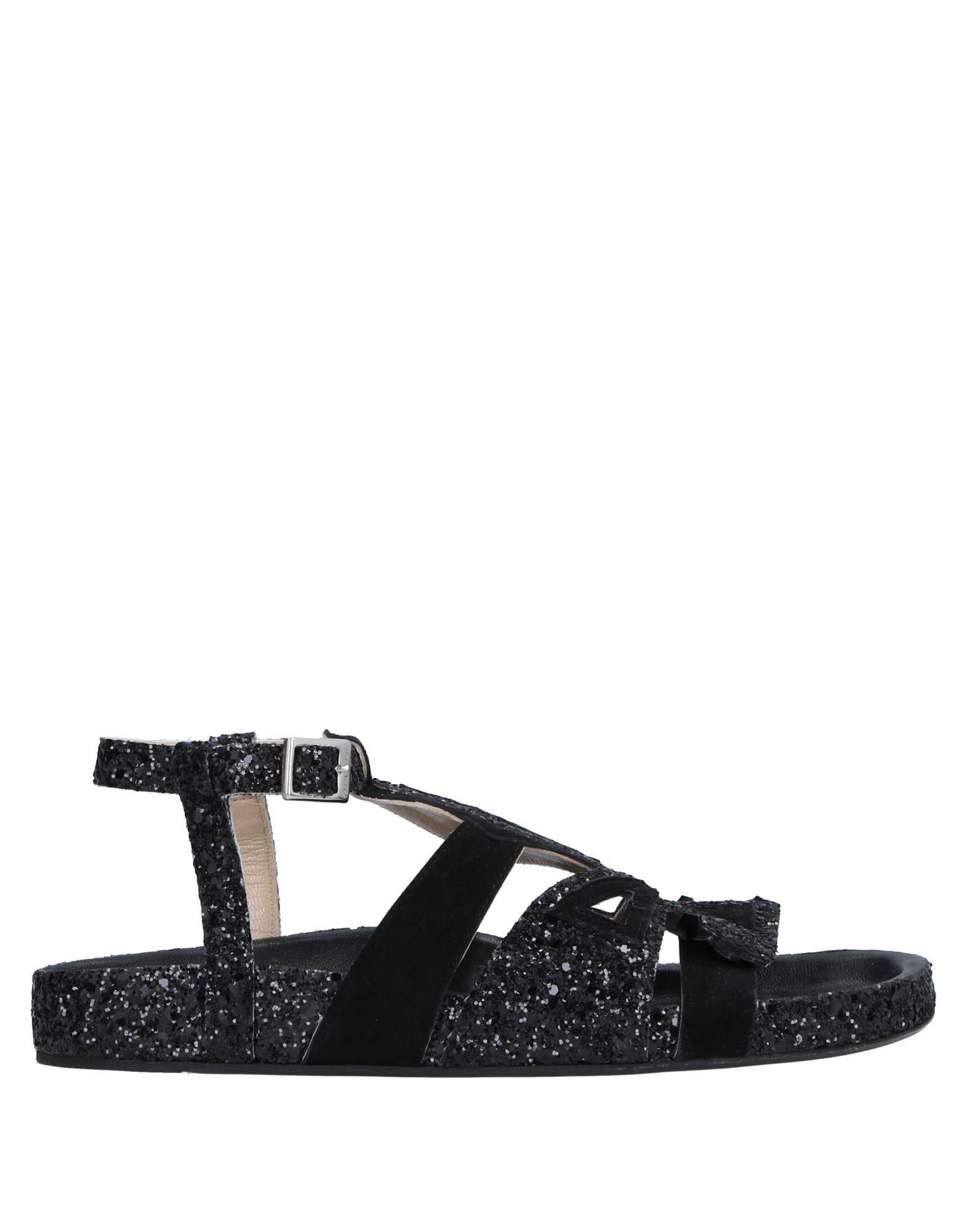 Susana Traca Sandalen Damen  11515678QB Gute Qualität beliebte Schuhe