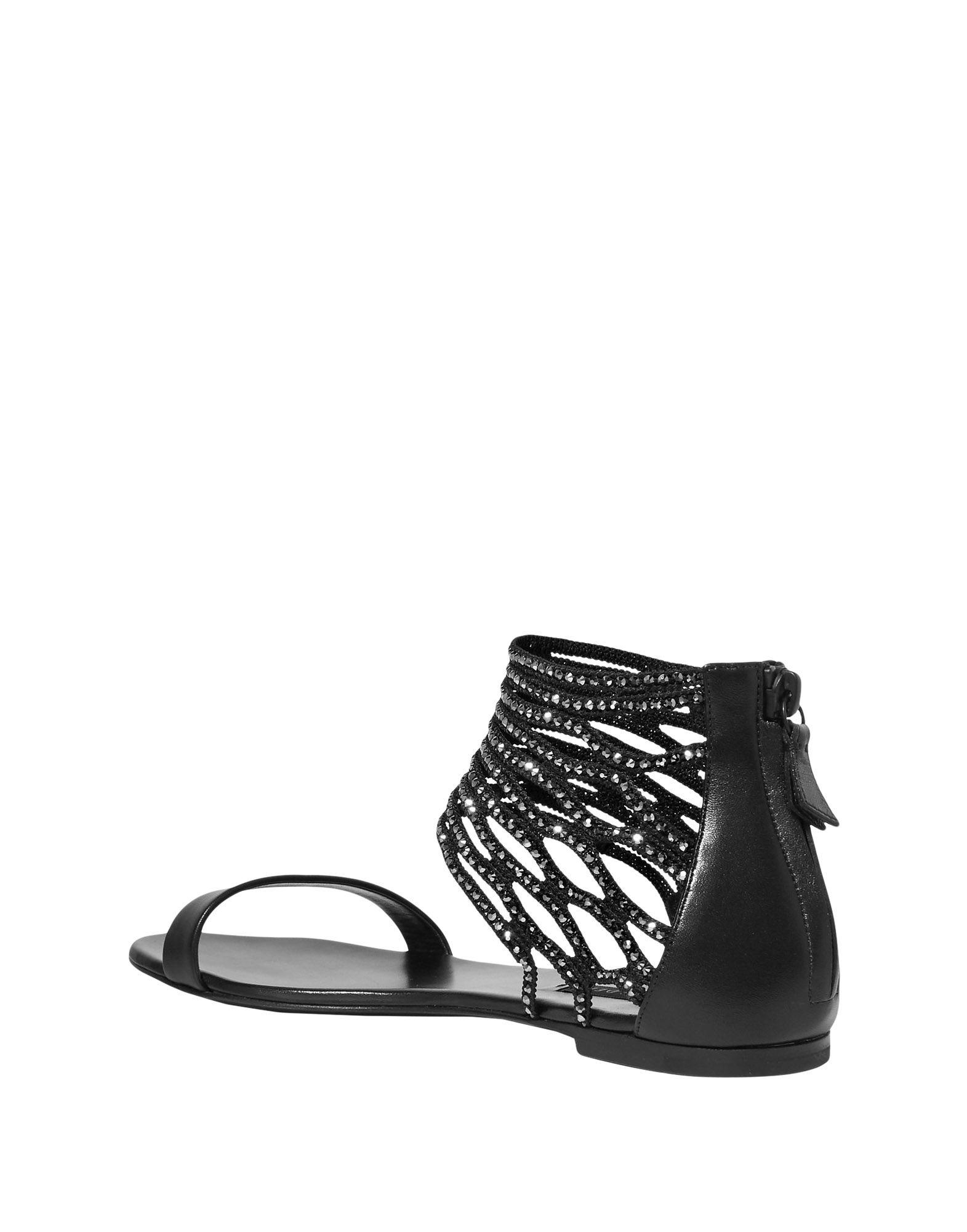 Sandalen Casadei Sandalen  Damen  11515682NP Heiße Schuhe d9dac6