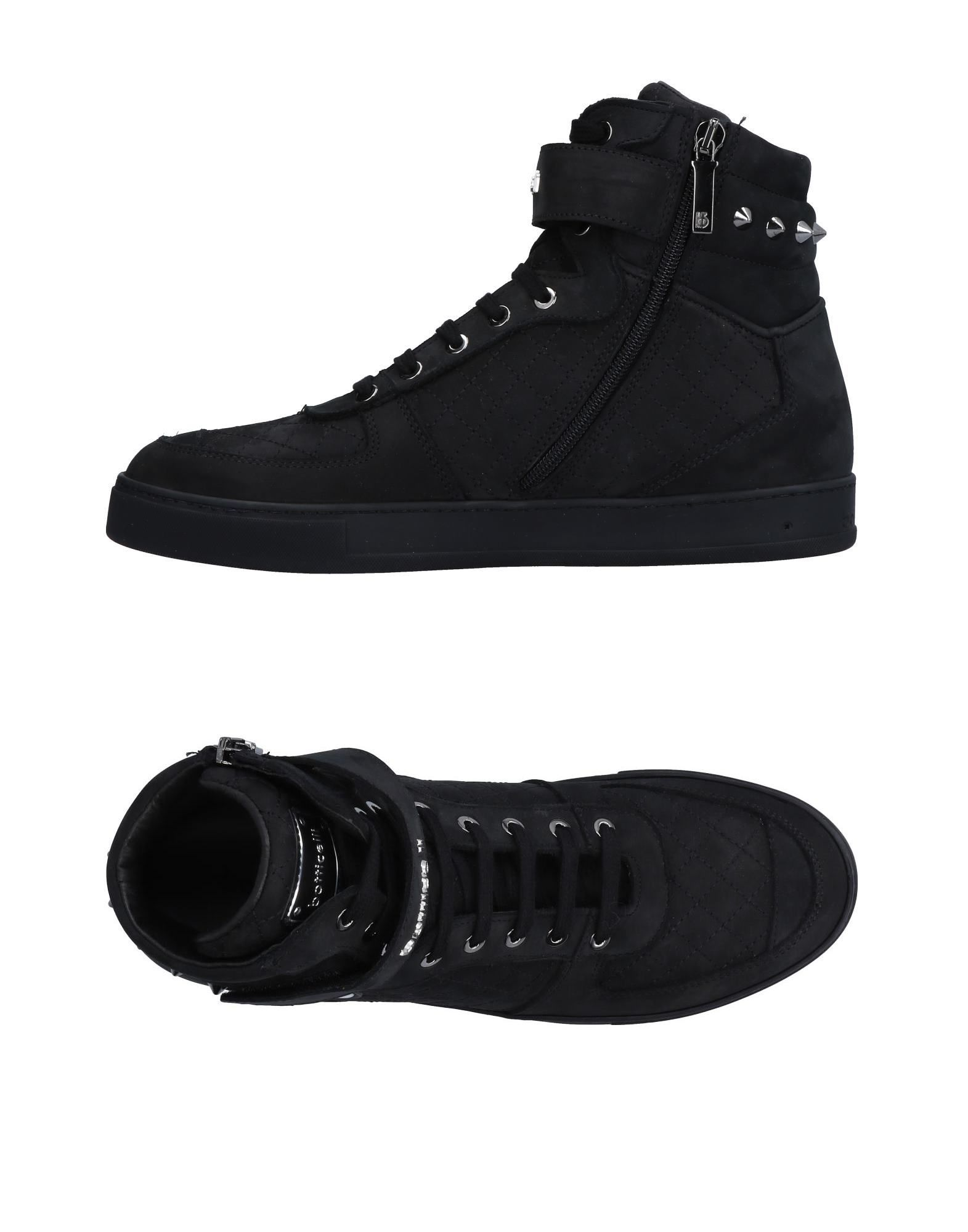 Roberto Botticelli Herren Sneakers Herren Botticelli  11515685KR Gute Qualität beliebte Schuhe 7ebf48