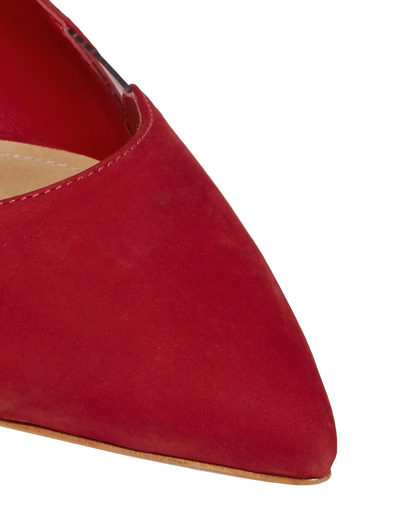 Schutz Schuhe Ballerinas Damen 11515700BF Gute Qualität beliebte Schuhe Schutz 92a8f3