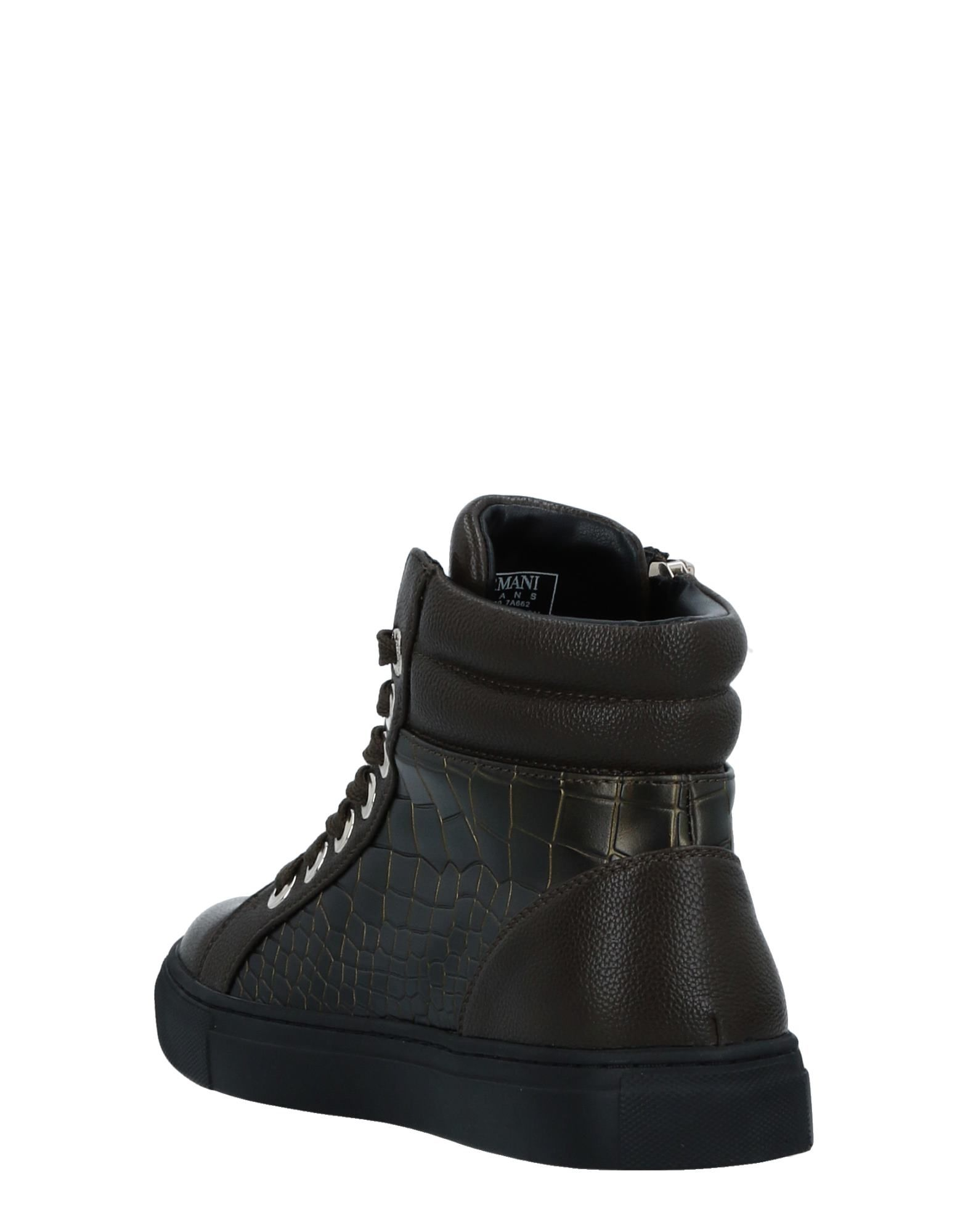 Sneakers Armani Jeans Donna - 11515705TL