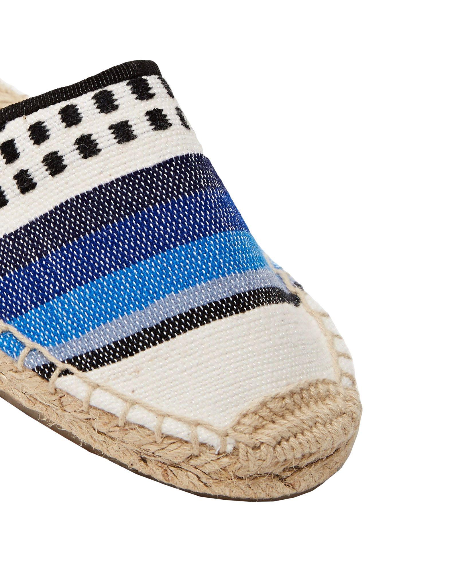 Soludos Schuhe Espadrilles Damen  11515707ES Gute Qualität beliebte Schuhe Soludos 35c87e