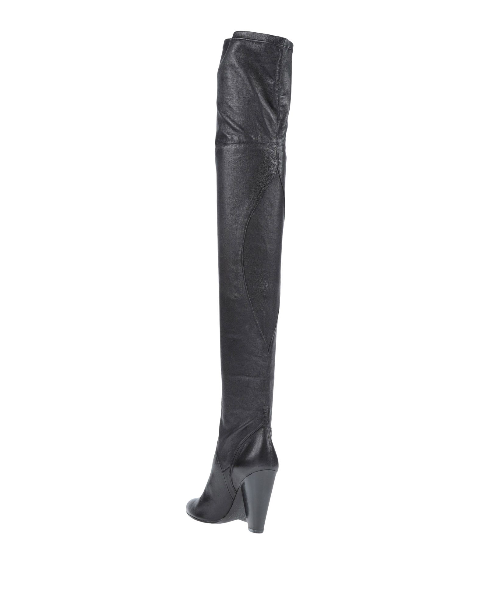 Rodolphe Menudier Stiefel gut Damen  11515713WAGünstige gut Stiefel aussehende Schuhe 9b9fe6
