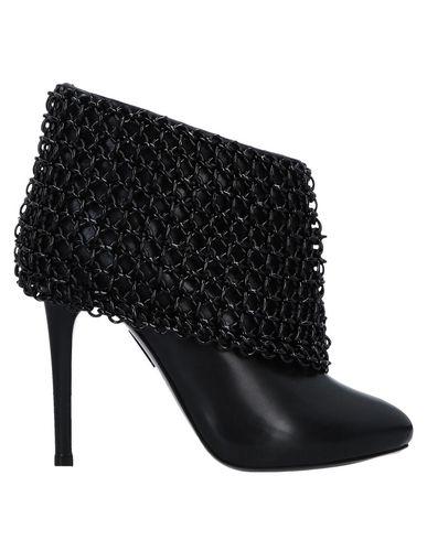 FOOTWEAR - Ankle boots on YOOX.COM RODOLPHE MENUDIER bBbtCIQb09