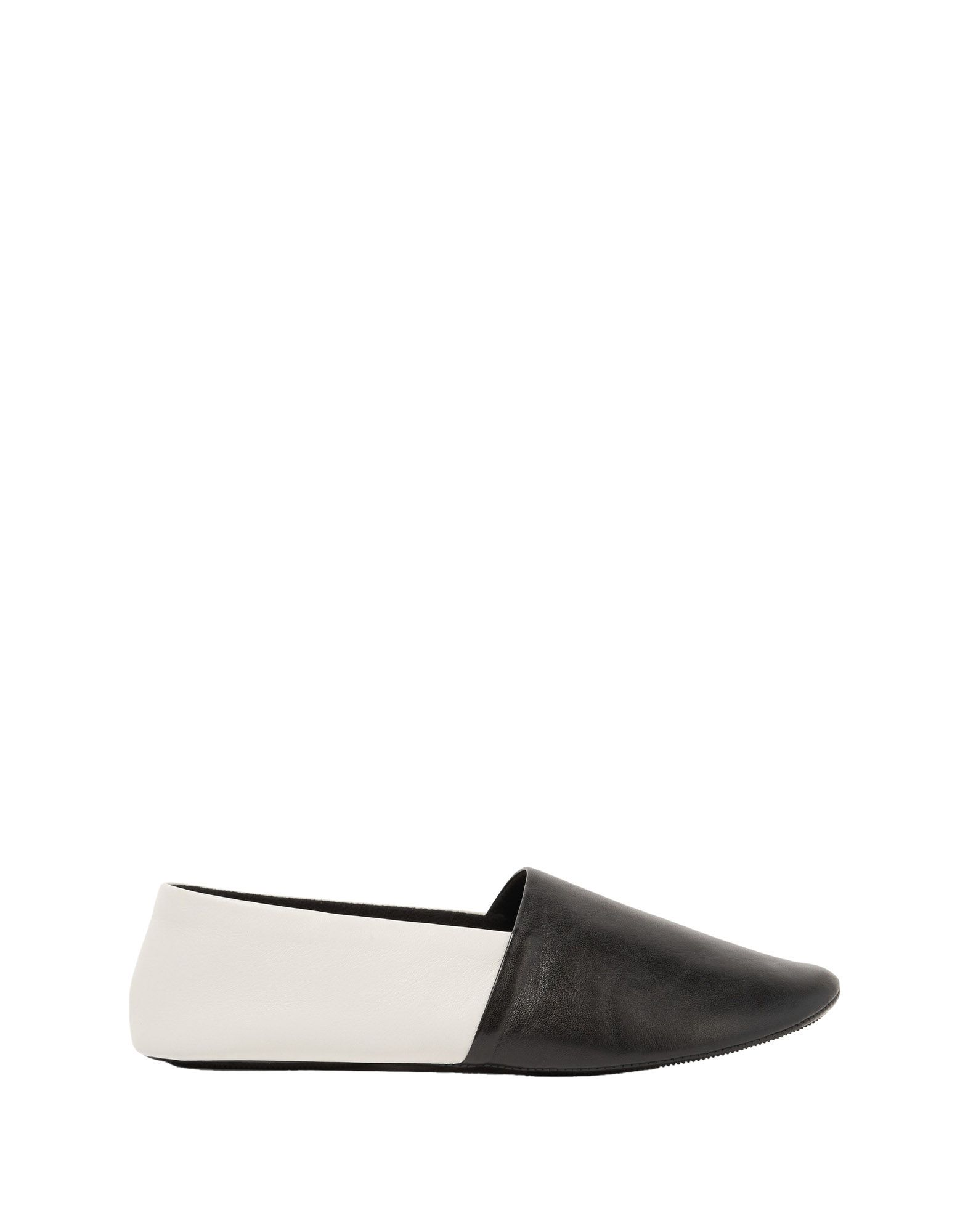 Mocassino Newbark damen - 11515732NB