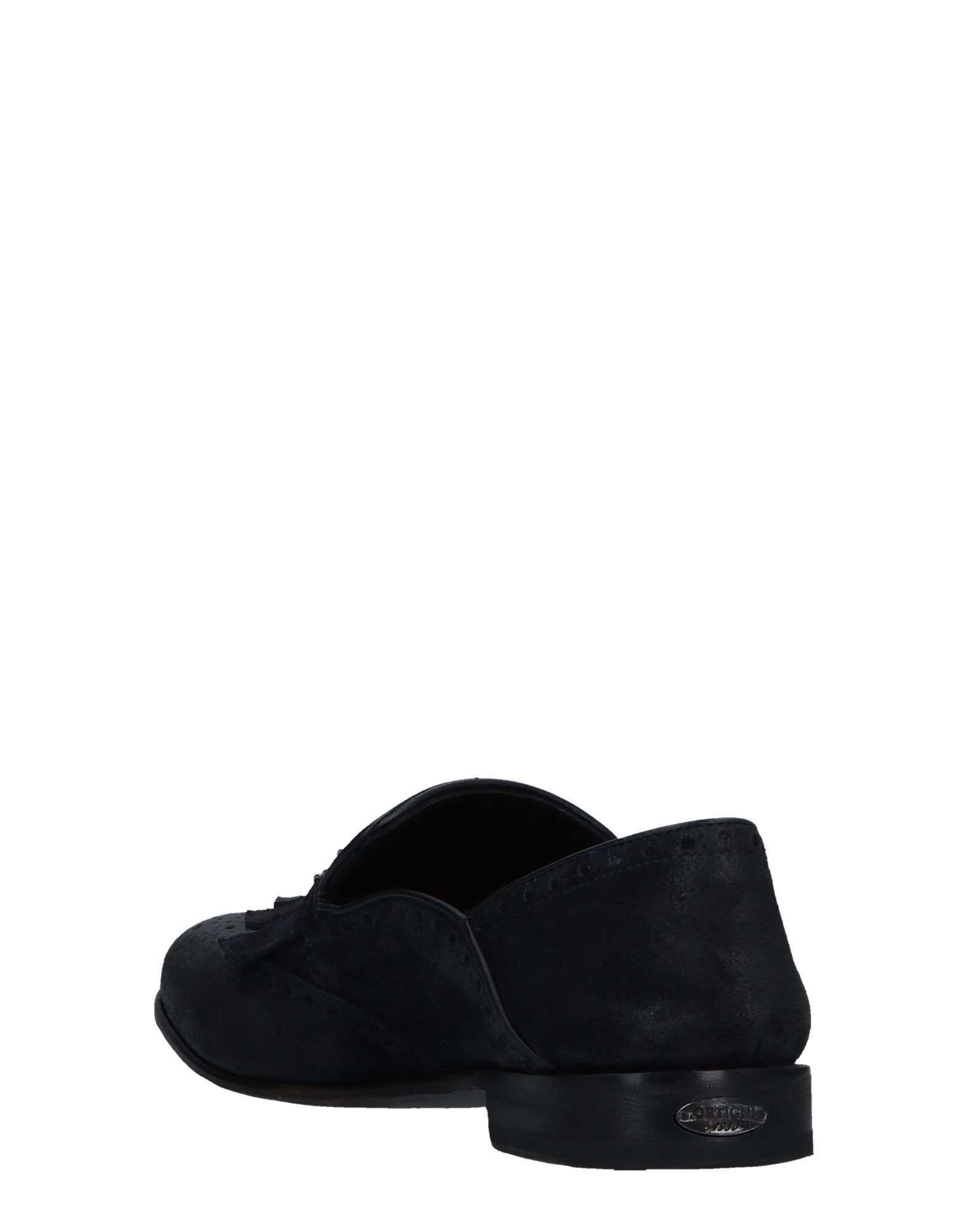 Filippo Scuffi Per Qualität Ortigni Mokassins Herren  11515738LN Gute Qualität Per beliebte Schuhe fcdc78