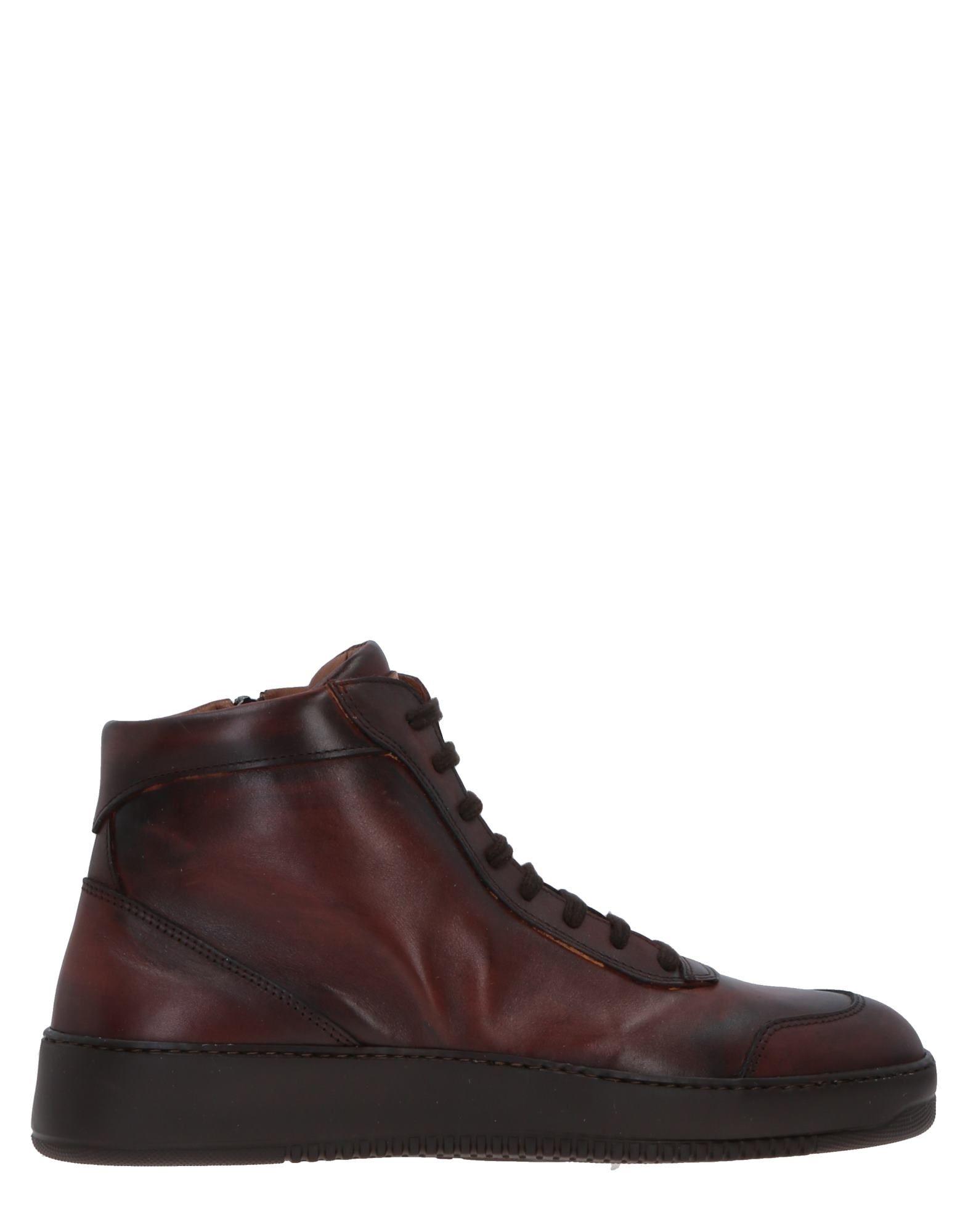 Roberto Botticelli Stiefelette Herren  11515749QT Gute Qualität beliebte Schuhe