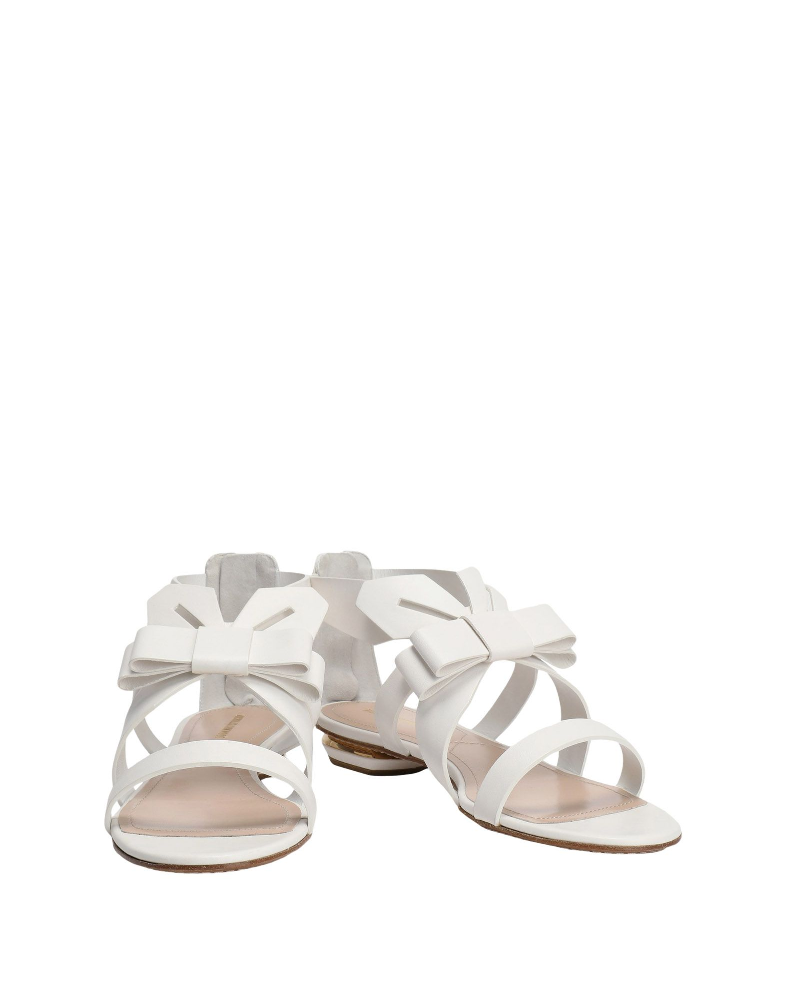 Nicholas 11515751LOGünstige Kirkwood Sandalen Damen  11515751LOGünstige Nicholas gut aussehende Schuhe 1d04c4