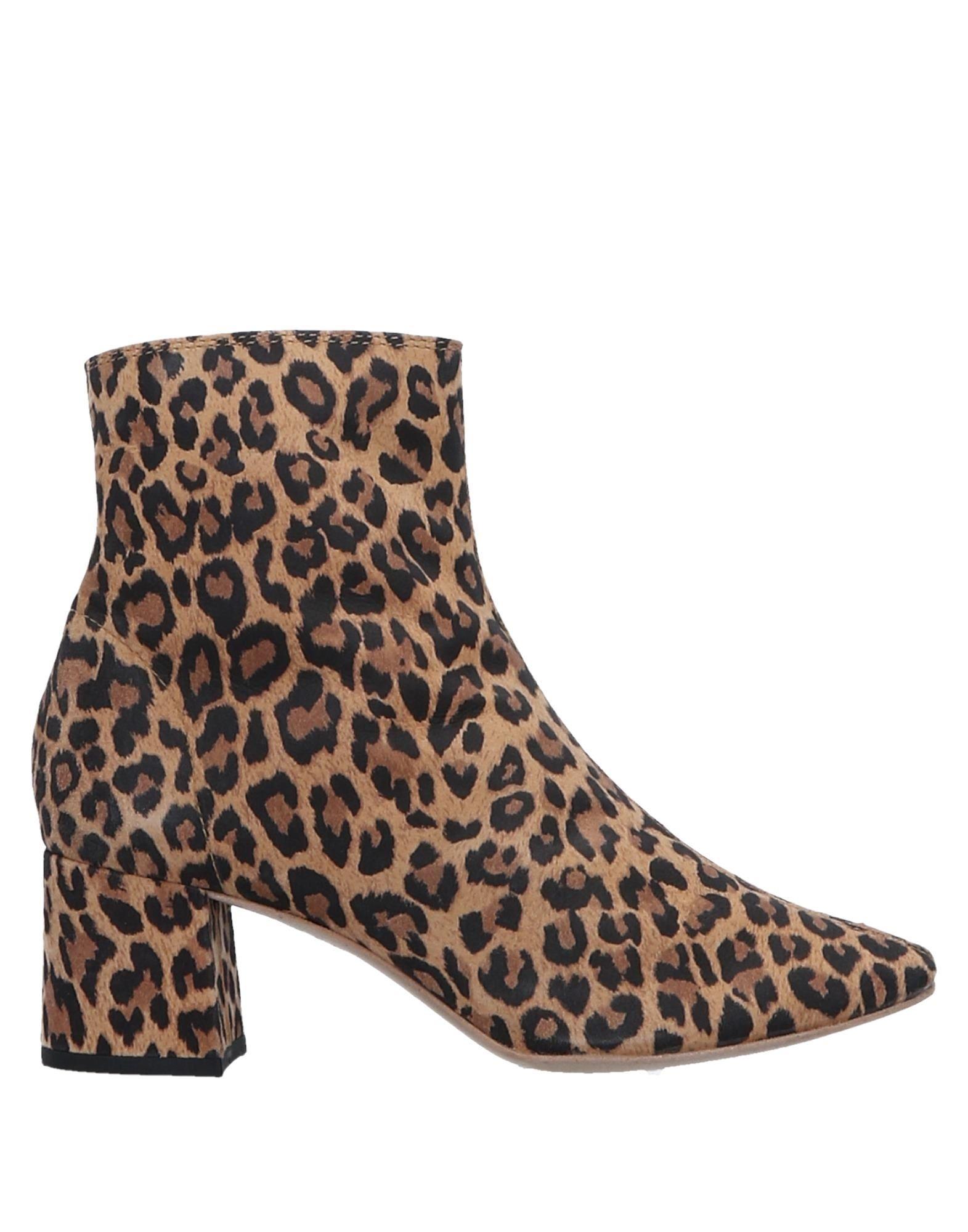 Lollipops Stiefelette Damen  11515752OU Schuhe Gute Qualität beliebte Schuhe 11515752OU 9c07ad