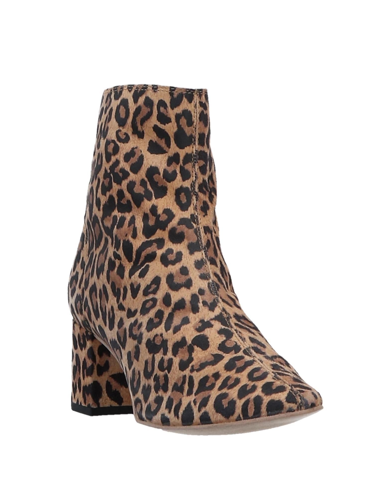 Lollipops Stiefelette Damen  Schuhe 11515752OU Gute Qualität beliebte Schuhe  1c0765