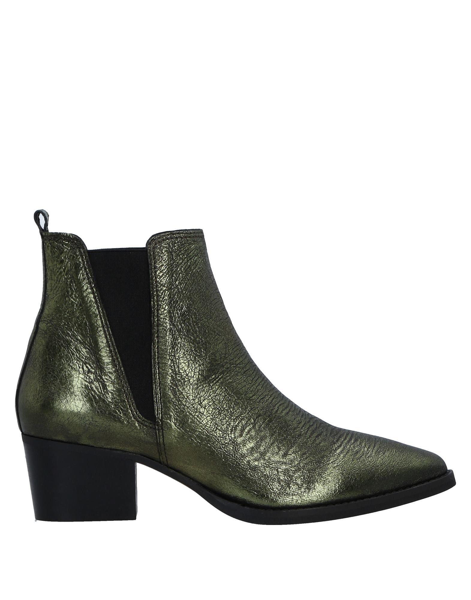 Lollipops Chelsea Boots Damen  11515758FT Neue Schuhe