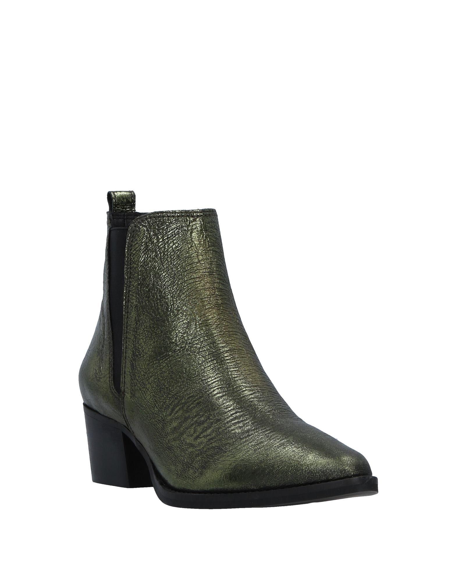 Lollipops Chelsea Boots Damen  Schuhe 11515758FT Gute Qualität beliebte Schuhe  44ad0f