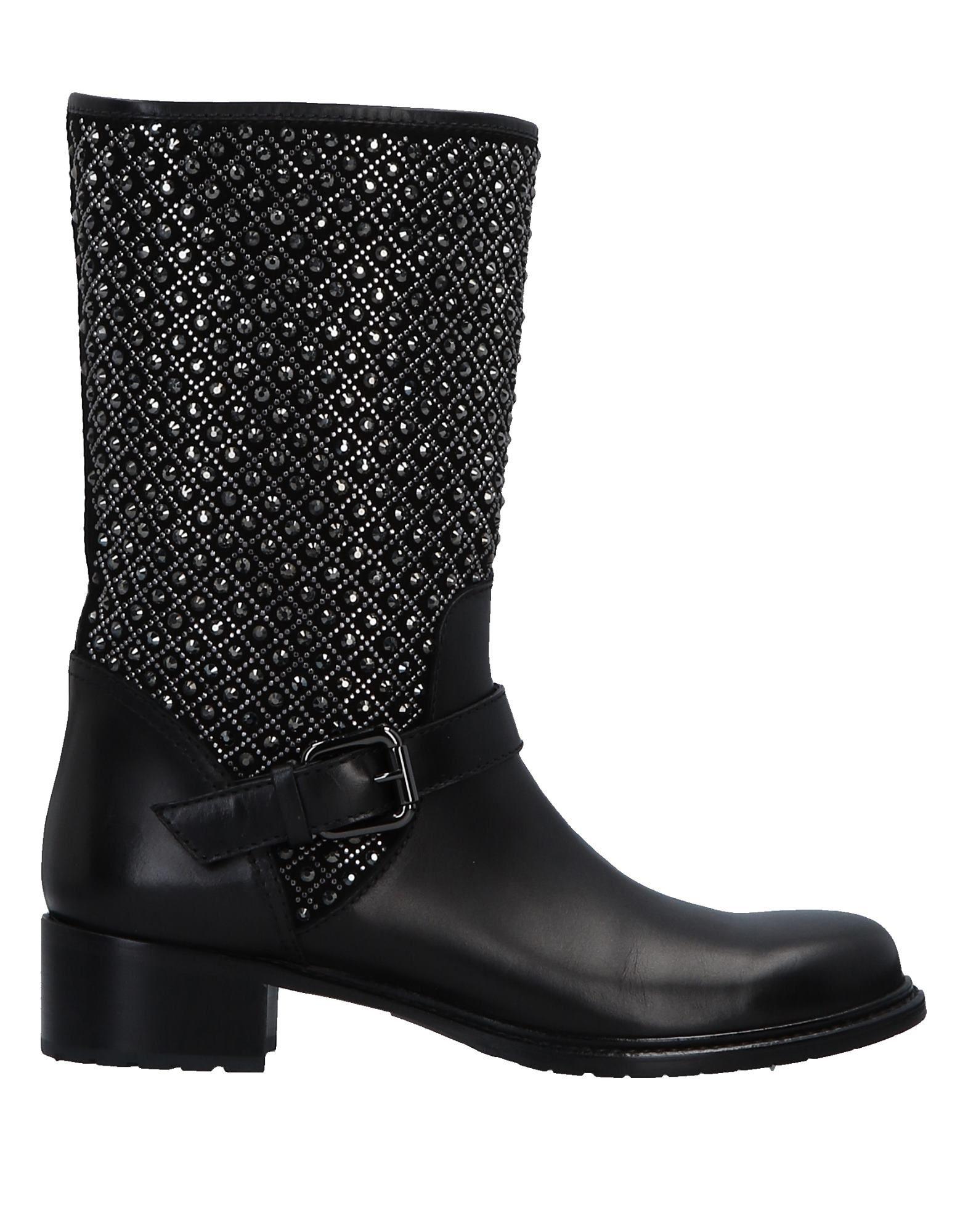 Sneakers Desigual Donna - 11439154LA Scarpe economiche e buone