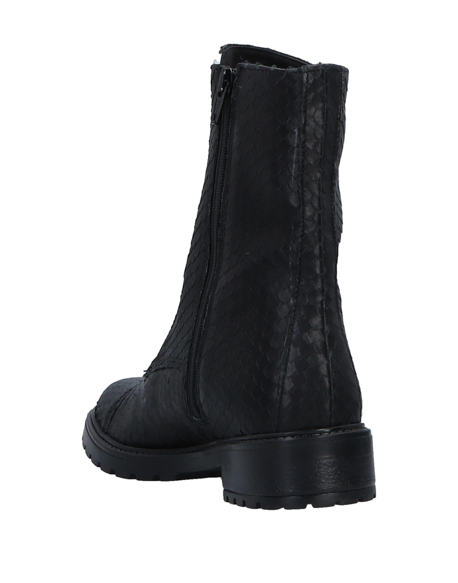 Stilvolle billige  Schuhe Pelledoca Stiefelette Damen  billige 11515777CR 622ef0