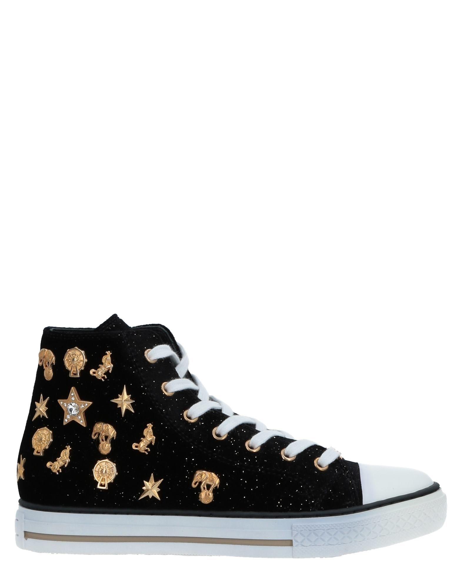 Sneakers Roberto Cavalli Donna - 11515780QP