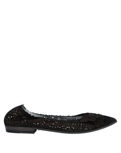Los últimos zapatos de descuento para Fru.It hombres y mujeres Bailarina Fru.It para Mujer - Bailarinas Fru.It   - 11515781FL 3c68cf