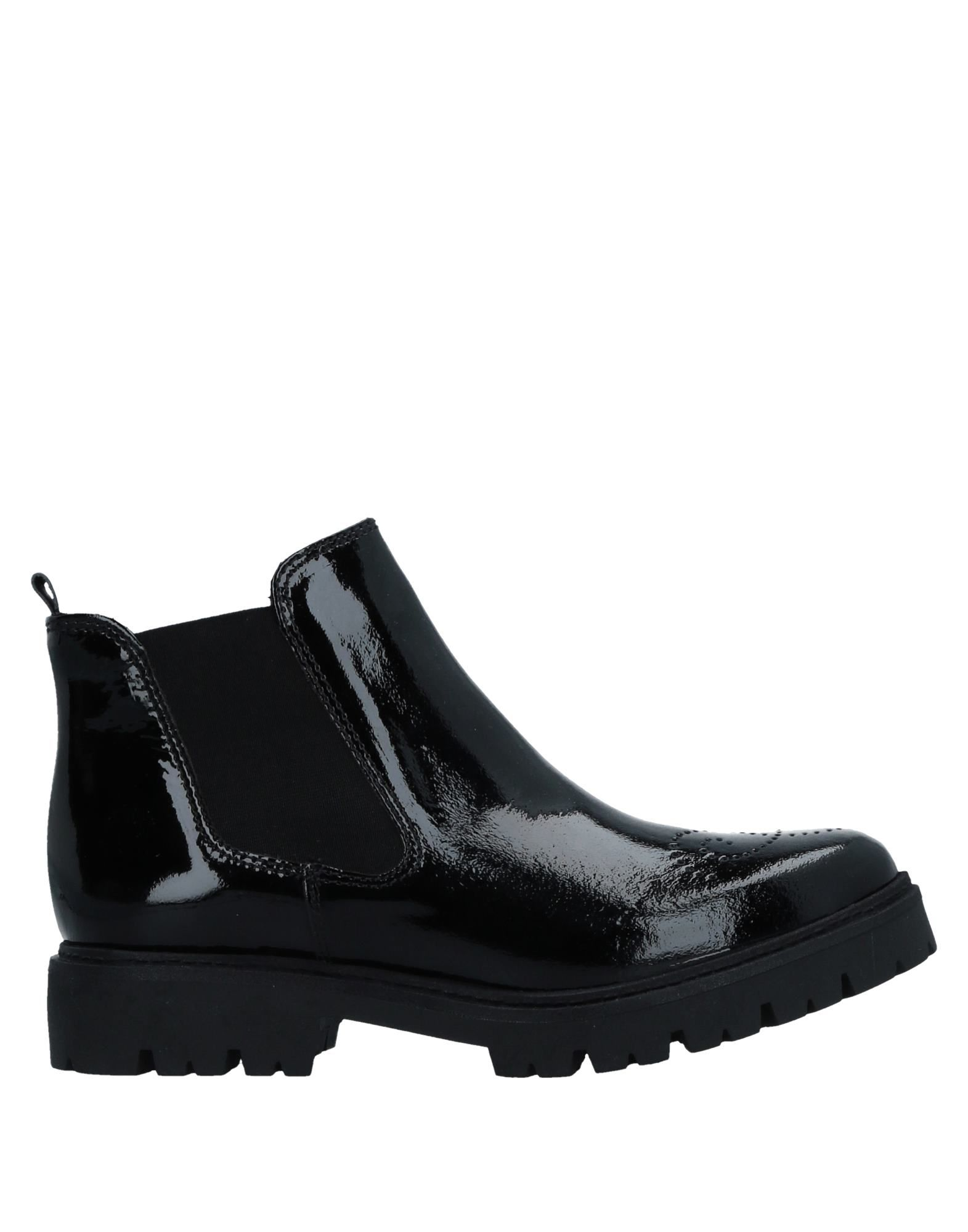 Pelledoca Ankle Boot - Women Pelledoca Ankle Boots online - on  United Kingdom - online 11515786BE f925d7