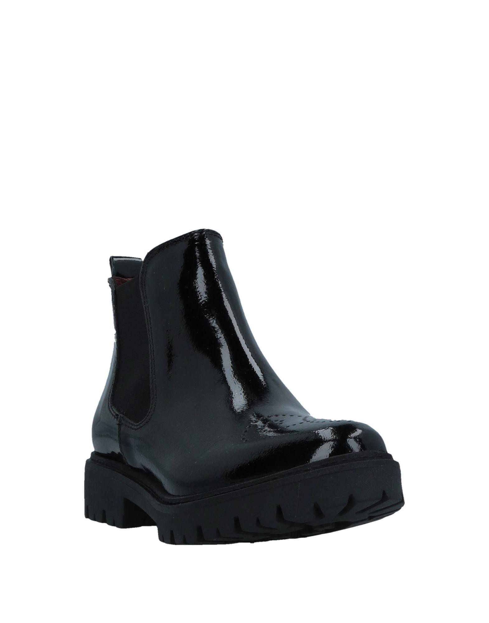 Pelledoca Chelsea Boots Damen sich,Sonderangebot-4120 Gutes Preis-Leistungs-Verhältnis, es lohnt sich,Sonderangebot-4120 Damen b37b9c