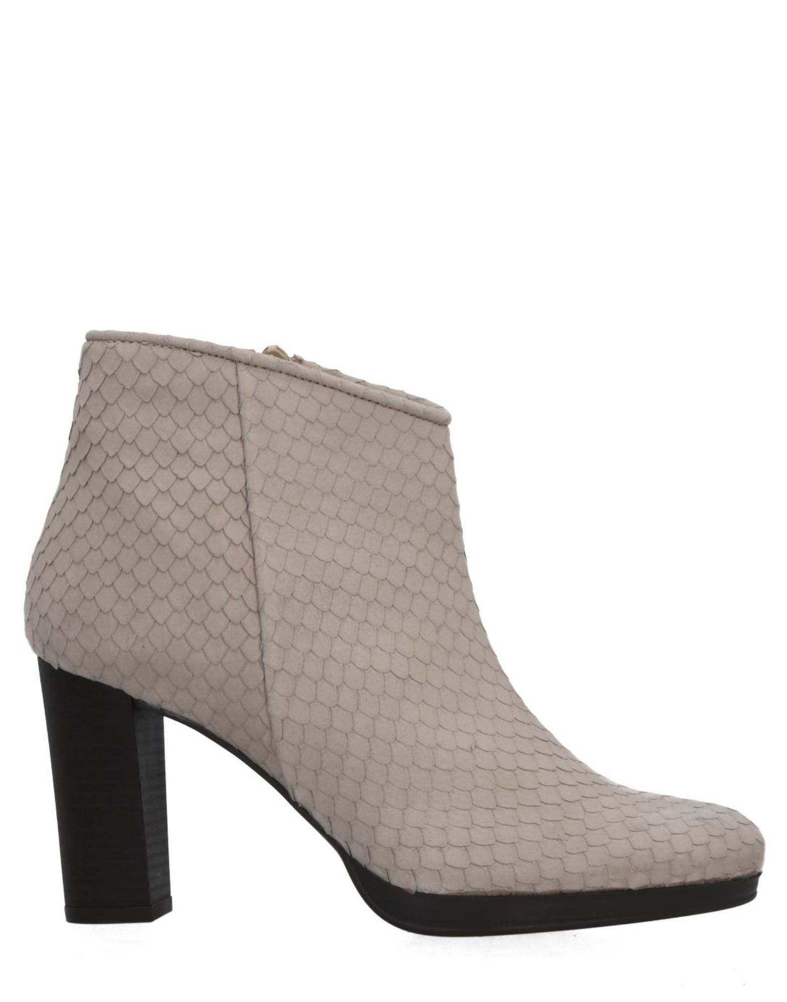 Gut um billige Schuhe  zu tragenPelledoca Stiefelette Damen  Schuhe 11515791FP d7e6f5