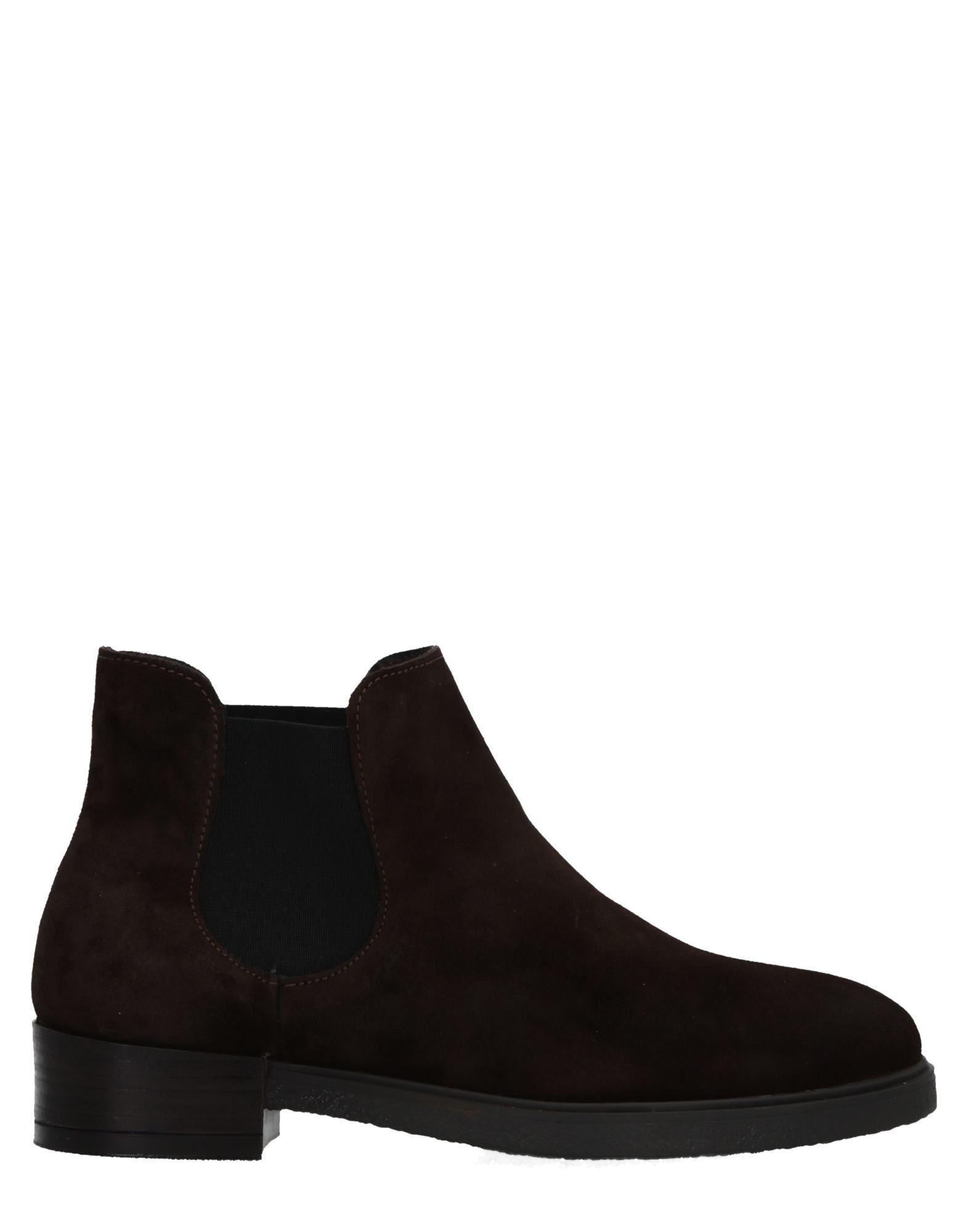 Chelsea Boots Cafènoir Donna - 11515792FV