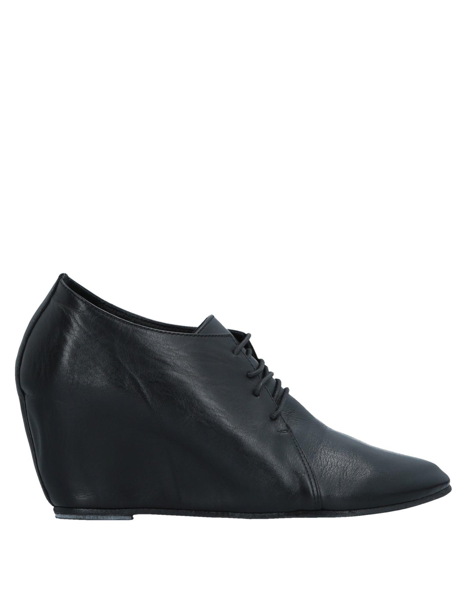 Kudetà Schnürschuhe Damen  11515794EO Gute Qualität beliebte Schuhe