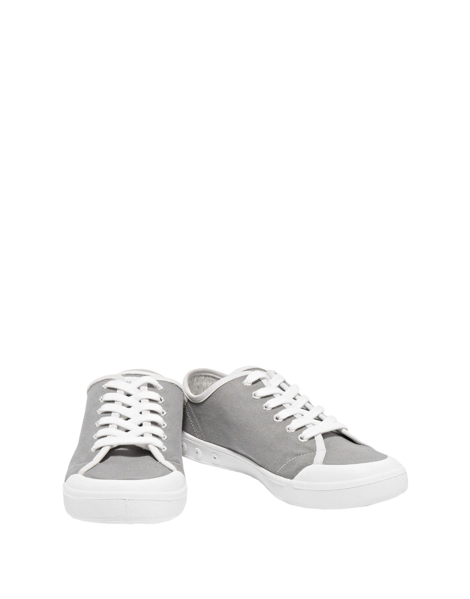 Sneakers Rag & Bone Donna - 11515796NU