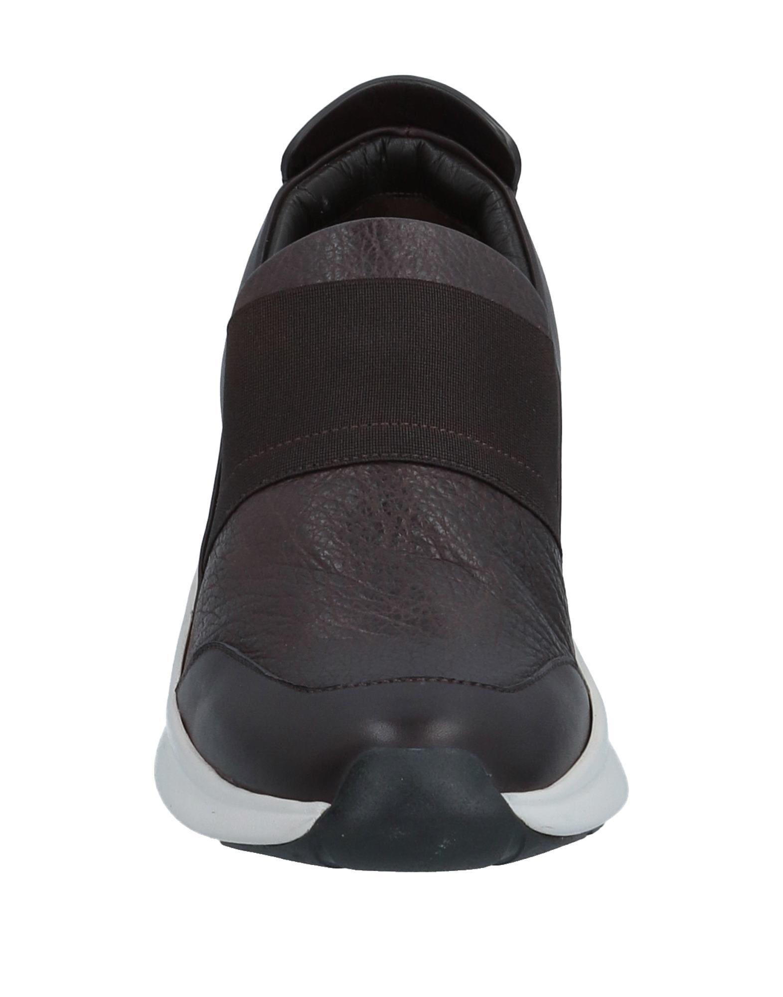 Gentryportofino Sneakers Schuhe Damen  11515801TV Heiße Schuhe Sneakers f0a0d6
