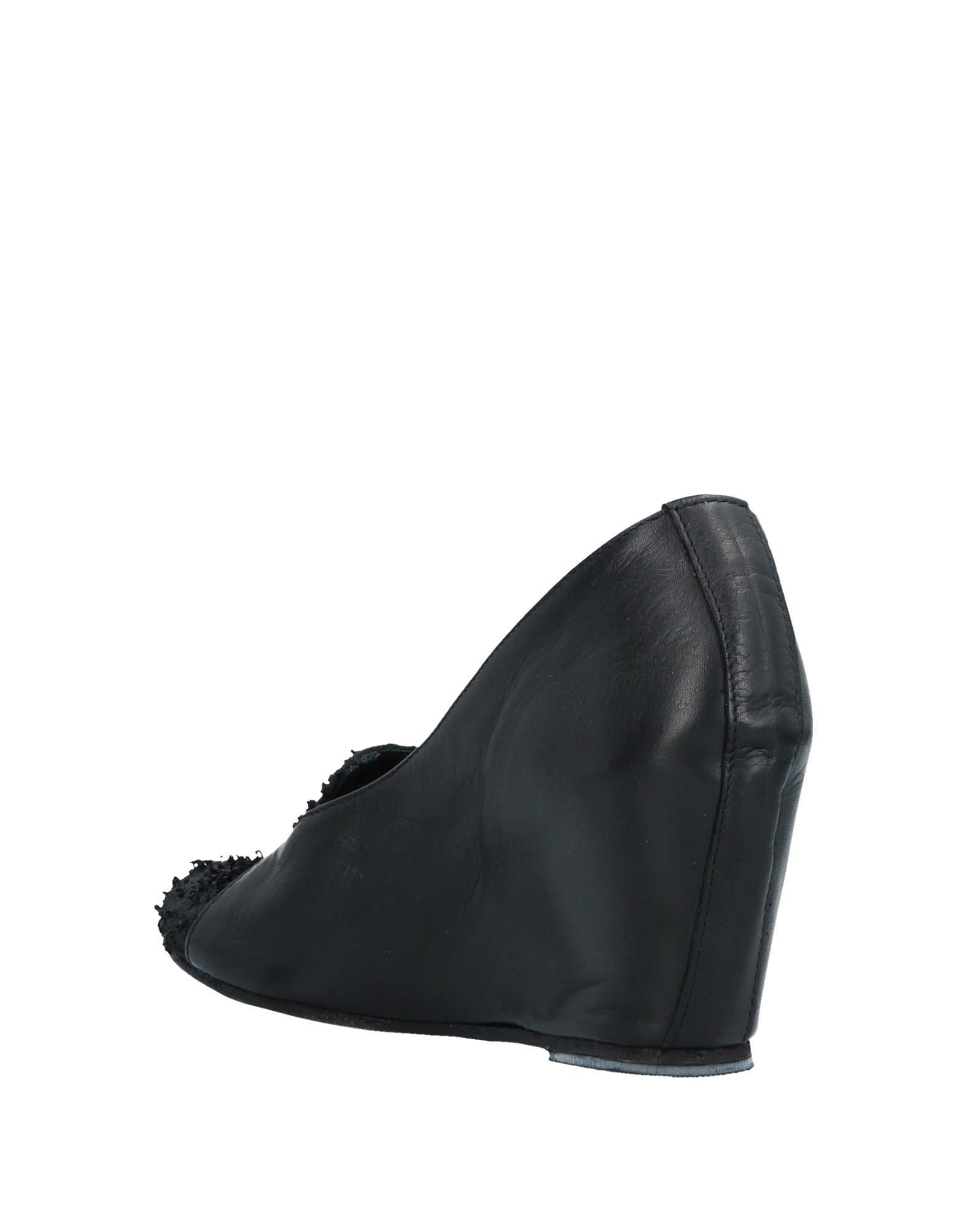 Kudetà Gute Pumps Damen  11515810AE Gute Kudetà Qualität beliebte Schuhe e78673