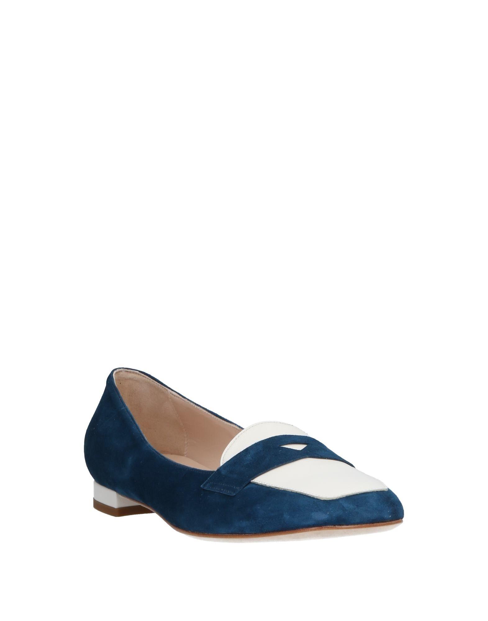 Anna F. Ballerinas Gute Damen  11515811JG Gute Ballerinas Qualität beliebte Schuhe c6d080