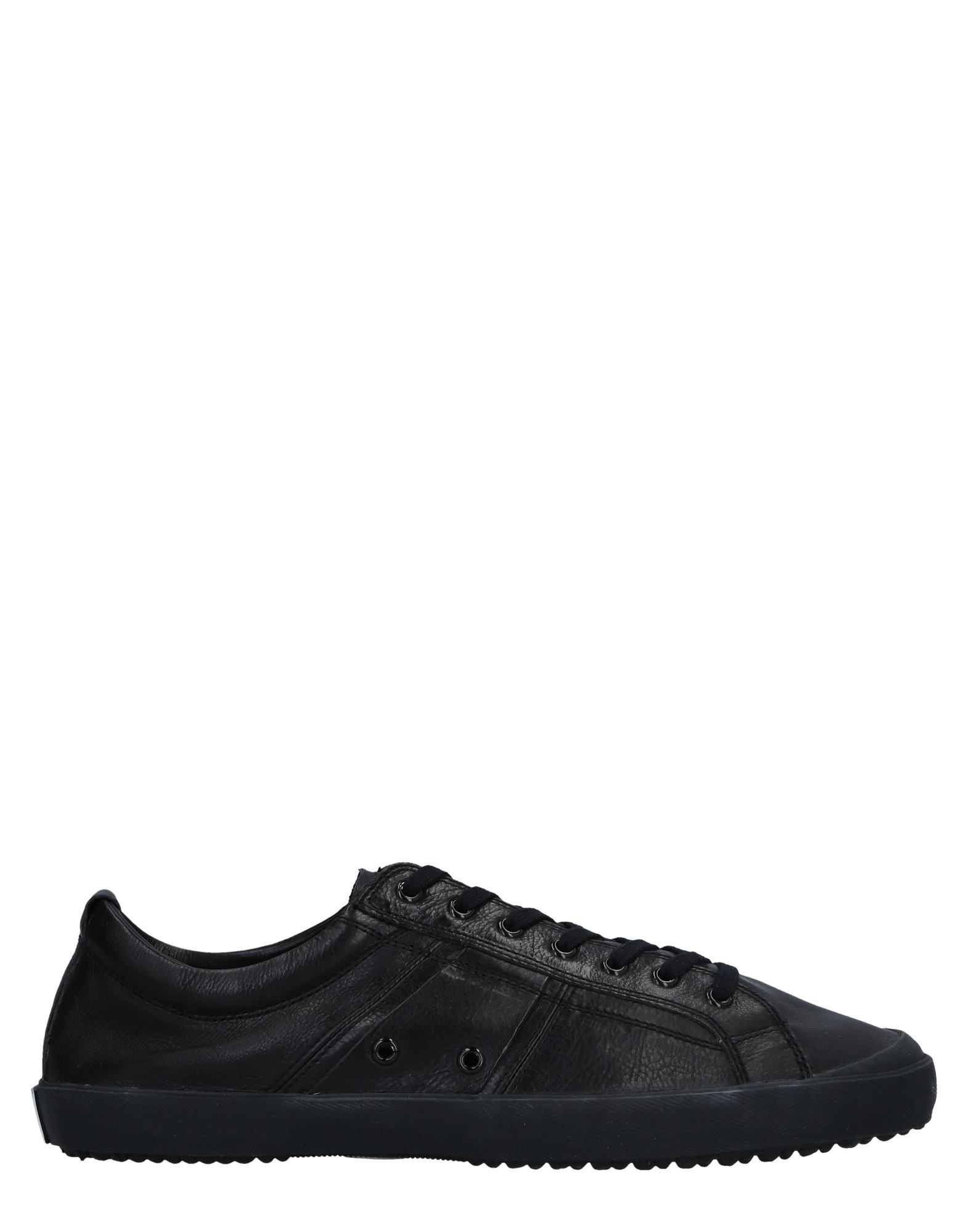 Sneakers Uomo N.D.C. Made By Hand Uomo Sneakers - 11515812VP 5107c9